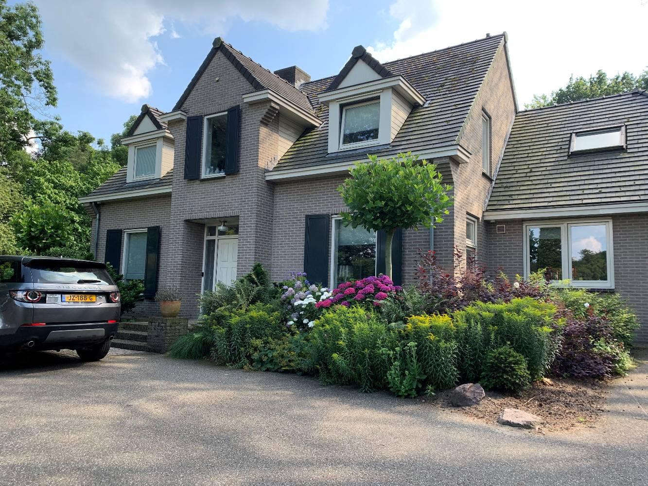 Home Exchange in Baarn, Near Utrecht + 30 minutes drive ...